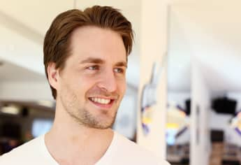 Alexander Klaws DSDS Ausstieg