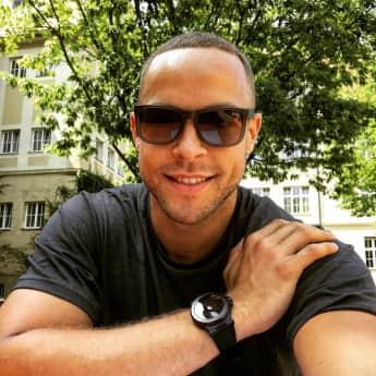 Andrej Mangold Bachelor 2019