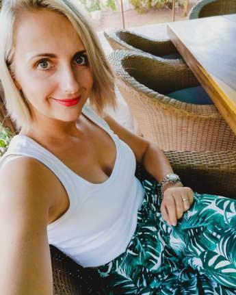 Anna Heiser äußert sich zu Herzensbrecher Michael