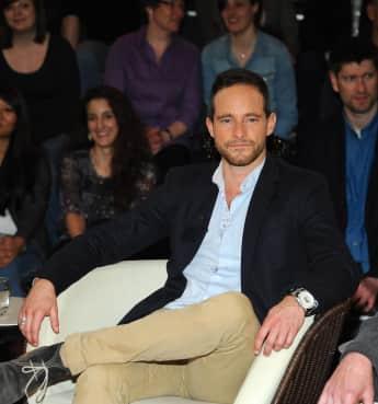 Balian Buschbaum äußert sich zur Hormontherapie im Fall Daniel Küblböck