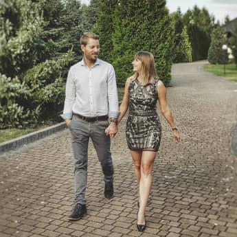 """""""Bauer sucht Frauô: Gerald und Anna melden sich aus ihrer Pause zurück"""