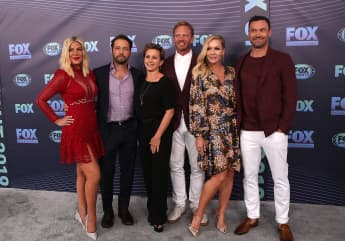 Beverly Hills 90210 reboot abgesetzt