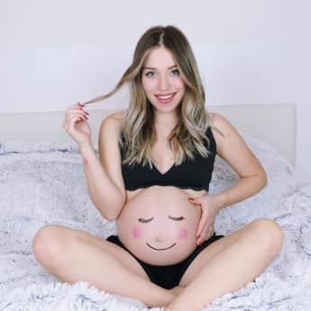 Bibi Babybauch