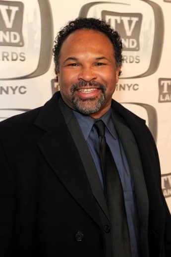 Geoffrey Owens bei einer Award-Show