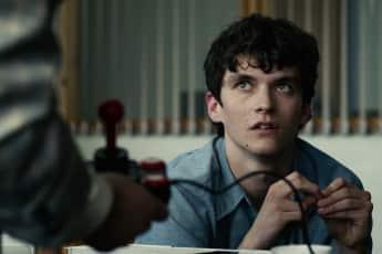 """""""Stefan Butler"""" bei """"Black Mirror: Bandersnatch"""" auf Netflix"""
