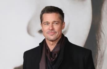 Brad Pitt Harvey-Weinstein-Untersuchung