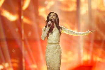 Conchita Wurst hat als Drag Queen den ESC gewonnen, Drag Queens, Eurovision Song Contest