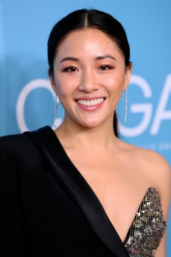 Constance Wu 2020