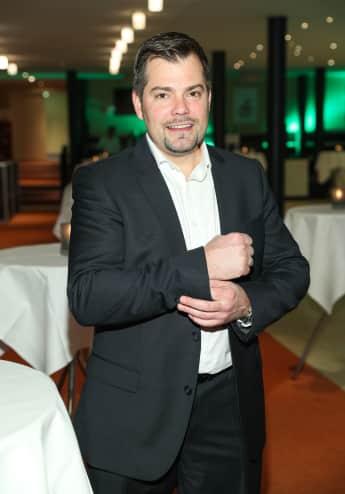 Daniel Fehlow: Beim GZSZ-Special auf Mallorca war er nicht mit dabei