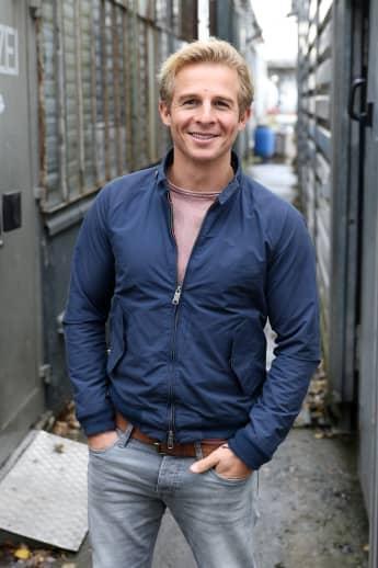"""Daniel Roesner steigt bei """"Alarm für Cobra 11"""" aus"""