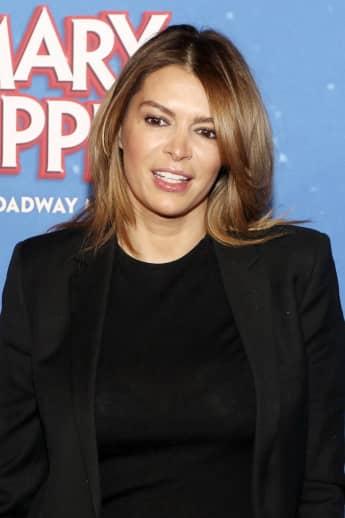 """Sabia Boulahrouz: Wie wird sie sich bei """"Global Gladiators"""" schlagen?"""