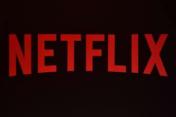 die sieben schlimmsten Netflix-Serien