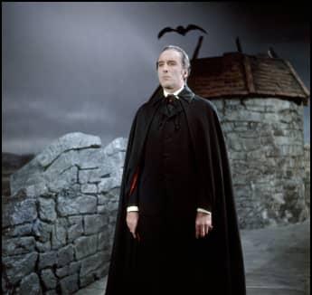 Dracula 1970
