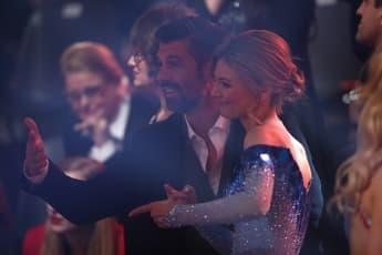 Ella Endlich: Dieser Mann ist ihre neue große Liebe