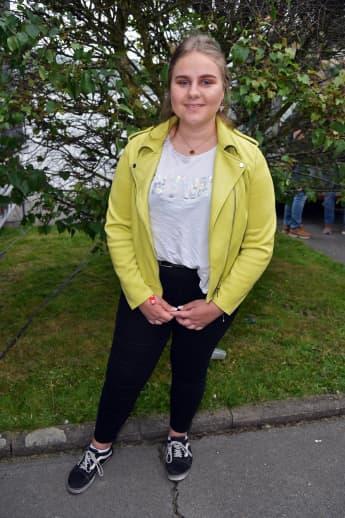 Estefania Wollny hegt einen Kinderwunsch