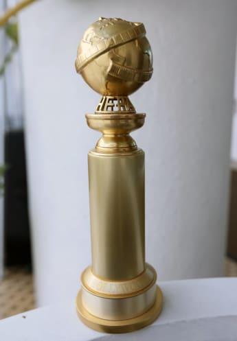 golden globe awards; golden globe awards 2020