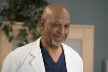 """Grey's Anatomy"": Fans vermuten, dass ""Richard Webber"" den Serientod sterben muss"
