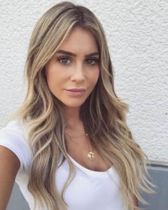 schönsten YouTuberinnen, Mrs Bella
