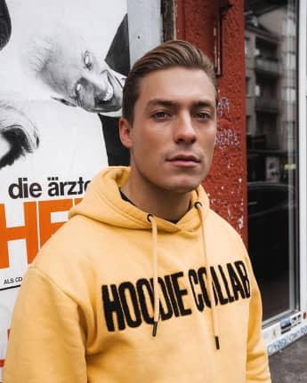henrik stoltenberg love island