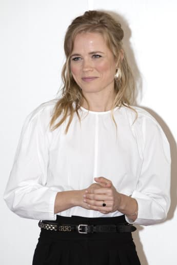 "Ilse DeLange bei ""More Music in the Classroom"""