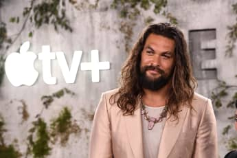 Jason Momoa 2019 in Los Angeles