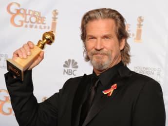 Jeff Bridges ist an Krebs erkrankt
