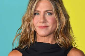 """Jennifer Aniston ist vor allem durch """"Friends"""" bekannt"""