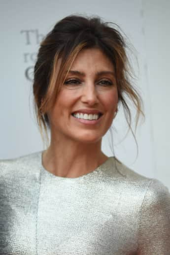 Jennifer Esposito NCIS Law and Order SVU