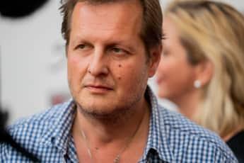 Jens Büchner wurde in seiner Wahlheimat Mallorca beerdigt