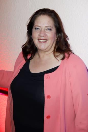 Kathy Kelly heute