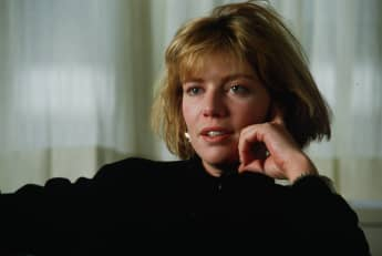 kelly mcgillis top gun vergangenheit