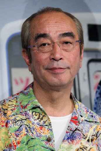 Ken Shimura tot gestorben verstorben Corona