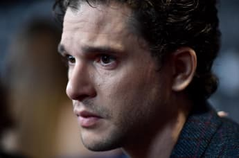 """""""Game of Thrones""""-Star Kit Harington soll sich aufgrund von Stress und Alkoholproblemen selbst in eine Klinik eingewiesen haben"""