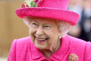 Königin Elisabeth II. wird Hilfe bei Event angeboten – doch sie lehnt ab