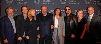 law and order svu cast