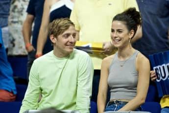 Lena Meyer-Landrut und Max von Helldorff trennten sich 2019 nach acht Jahren Beziehung