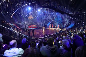 """Das """"Let's Dance""""-Finale 2019 wird mit Sicherheit spektakulär"""