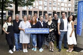 """""""Lindenstraße"""" wird nach 34 Jahren abgesetzt"""