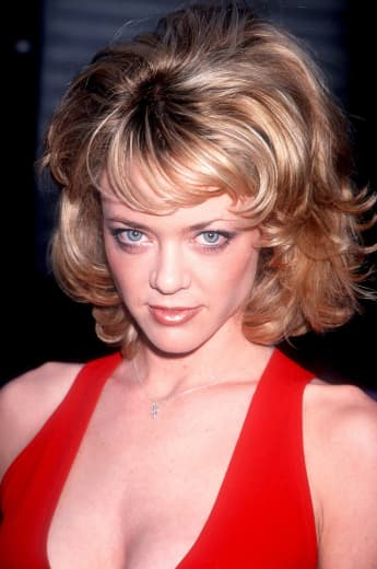 Lisa Robin Kelly Die Wilden Siebziger Laurie