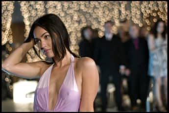 """Megan Fox in """"New York für Anfänger"""""""