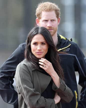 Meghan Markle schwanger, Meghan Markle und Prinz Harry, Meghan Markle und Prinz Harry Familienplanung, Meghan Markle Schwangerschaft