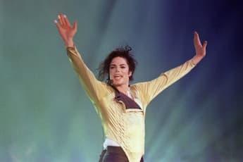 """Die Dokumentation """"Leaving Neverland"""" über Michael Jackson sorgte für Schlagzeilen"""