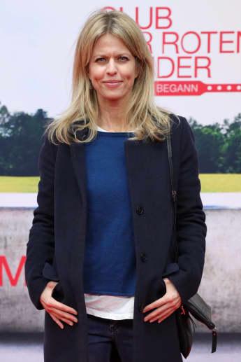 Miriam Lahnstein 2019