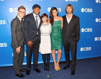 NCIS: L.A. so geht es in Staffel 12 weiter