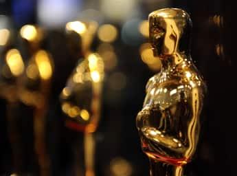 Die neue geplante Kategorie der Oscars wird verschoben