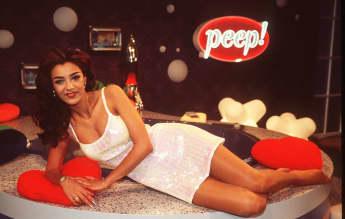 peep show kommt zurück