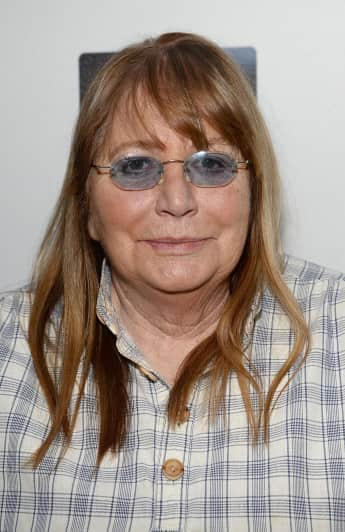 Schauspielerin und Produzentin Penny Marshall ist am 17. Dezember 2018 im Alter von 75 Jahren gestorben