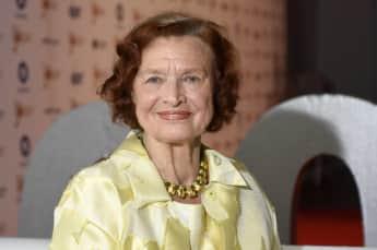 """""""Rote Rosen""""-Star Brigitte Antonius: Brand in der Wohnung"""