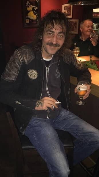 """""""Schwiegertochter gesucht"""": Wolfgang-Petry-Double Martin Rose bangt um seine Mutter Edeltraud"""