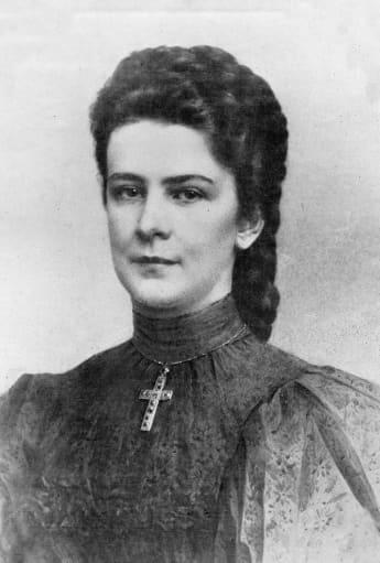 Sisi Kaiserin Österreich Elisabeth